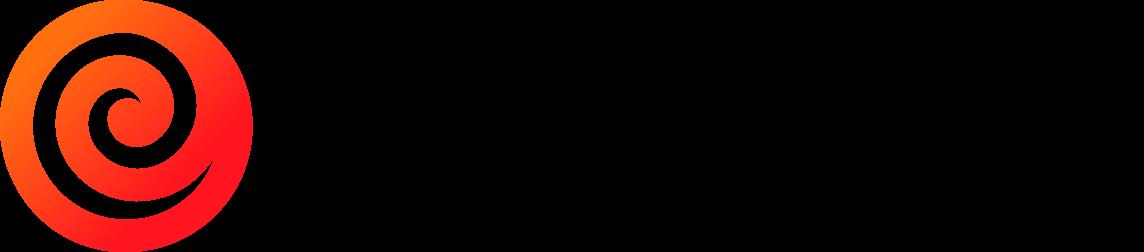 Spiral Orbs